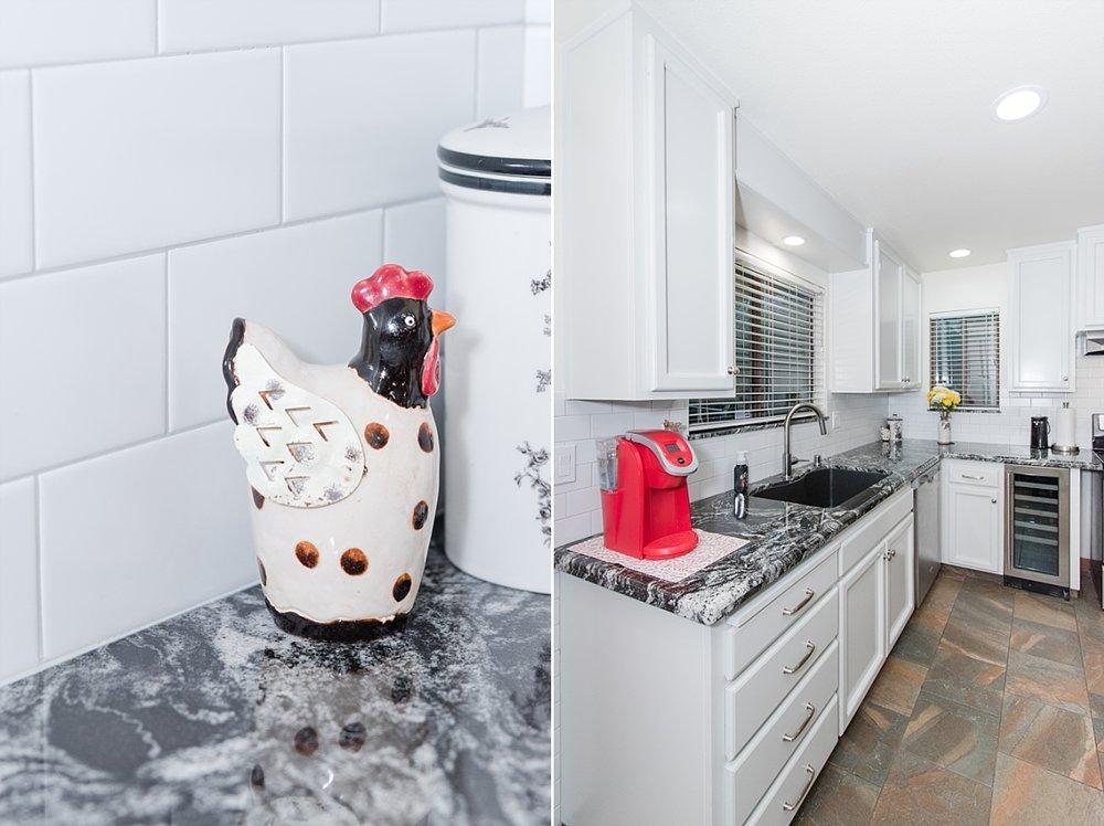 remodel kitchen bathroom granite tile ceramic designs northern california_0123.jpg