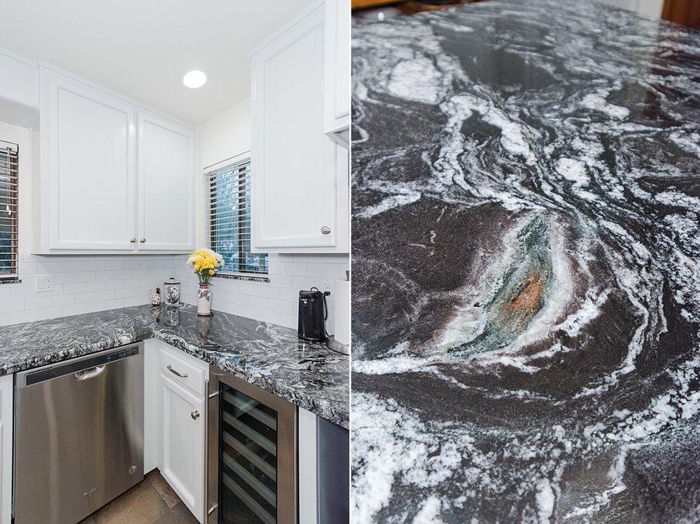 remodel kitchen bathroom granite tile ceramic designs northern california_0124.jpg