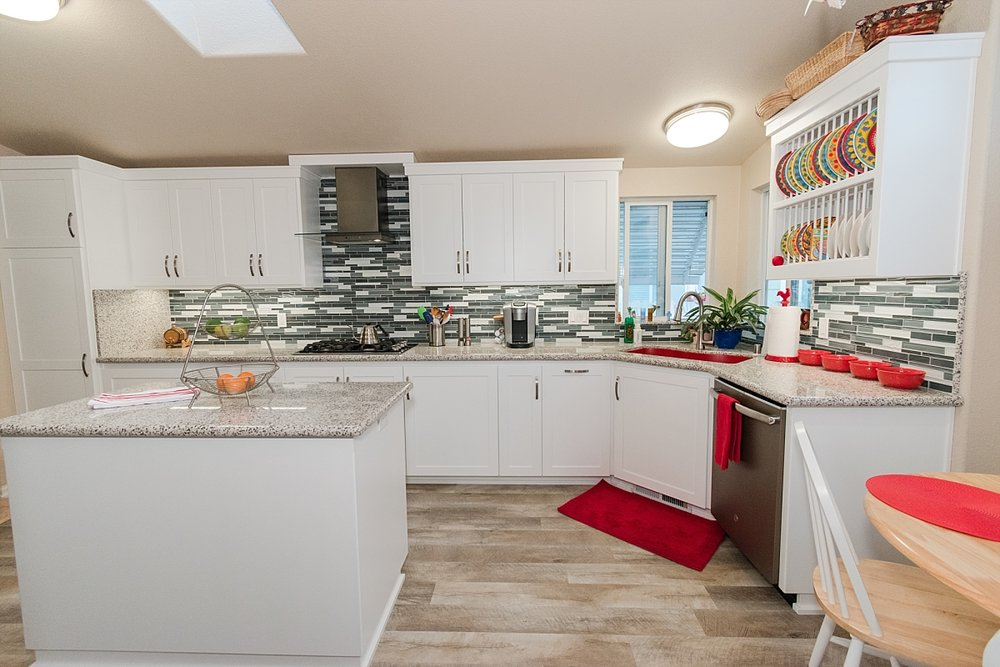 remodel kitchen bathroom granite tile ceramic designs northern california_0126.jpg