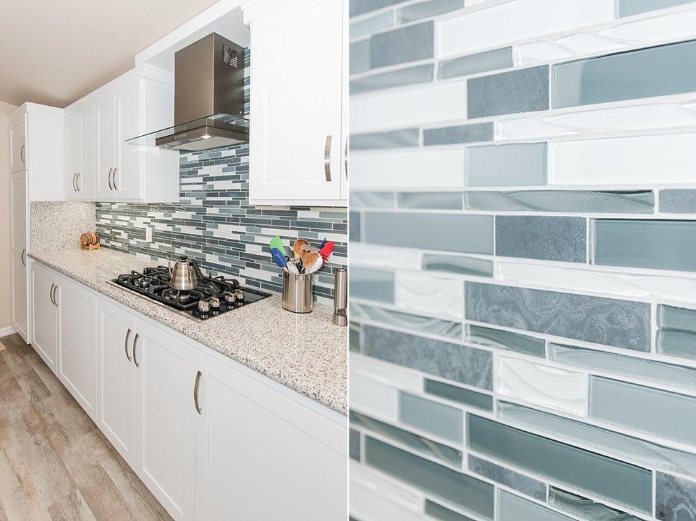 remodel kitchen bathroom granite tile ceramic designs northern california_0128.jpg