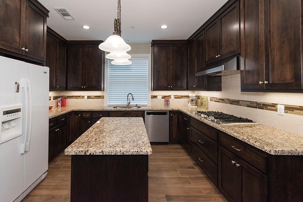 remodel kitchen bathroom granite tile ceramic designs northern california_0132.jpg