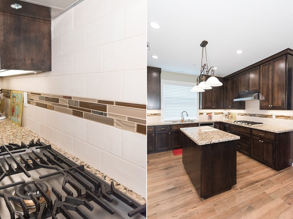 remodel kitchen bathroom granite tile ceramic designs northern california_0133.jpg