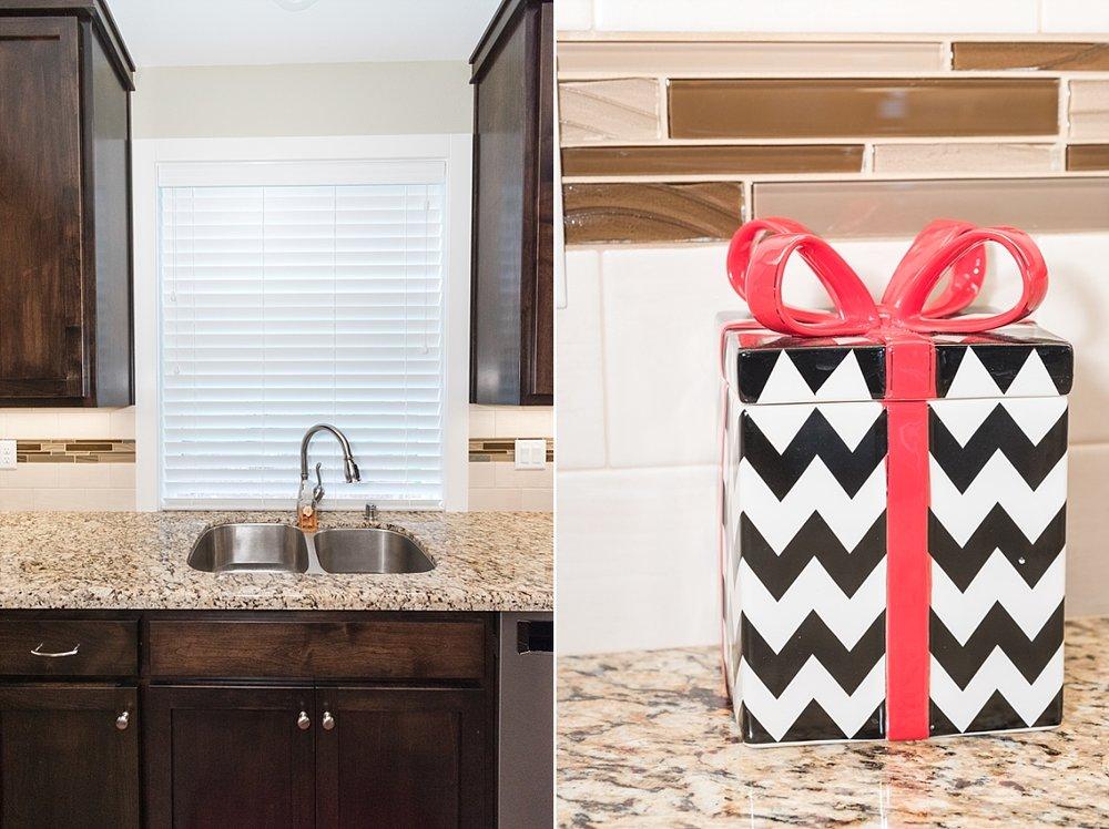 remodel kitchen bathroom granite tile ceramic designs northern california_0134.jpg