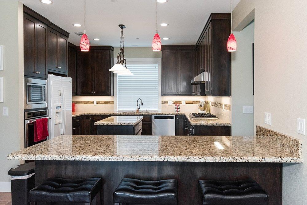 remodel kitchen bathroom granite tile ceramic designs northern california_0135.jpg