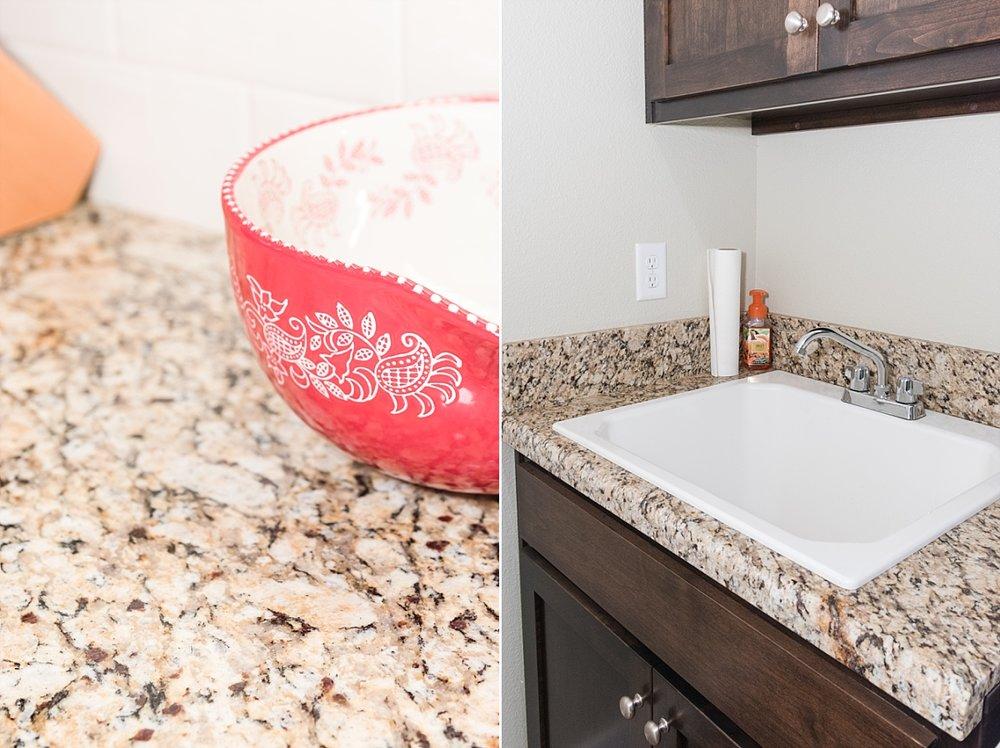 remodel kitchen bathroom granite tile ceramic designs northern california_0136.jpg