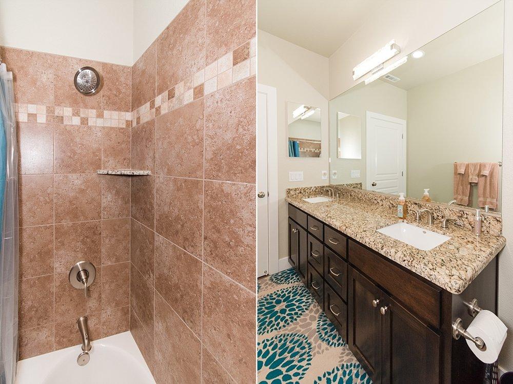 remodel kitchen bathroom granite tile ceramic designs northern california_0137.jpg