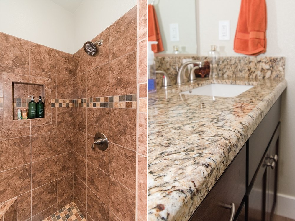 remodel kitchen bathroom granite tile ceramic designs northern california_0139.jpg