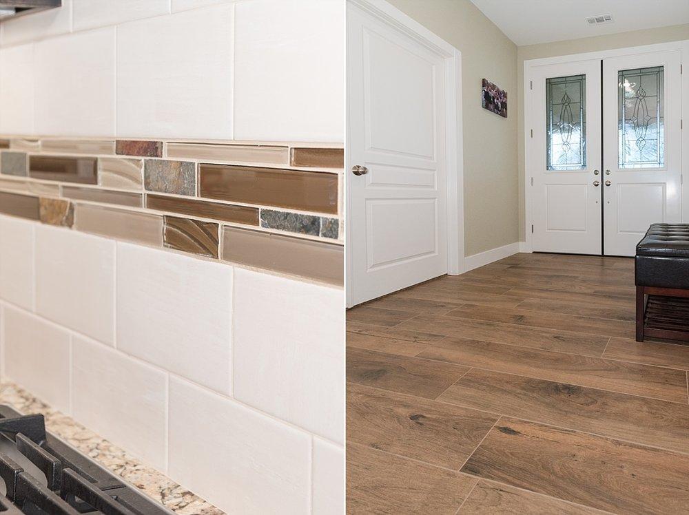 remodel kitchen bathroom granite tile ceramic designs northern california_0141.jpg