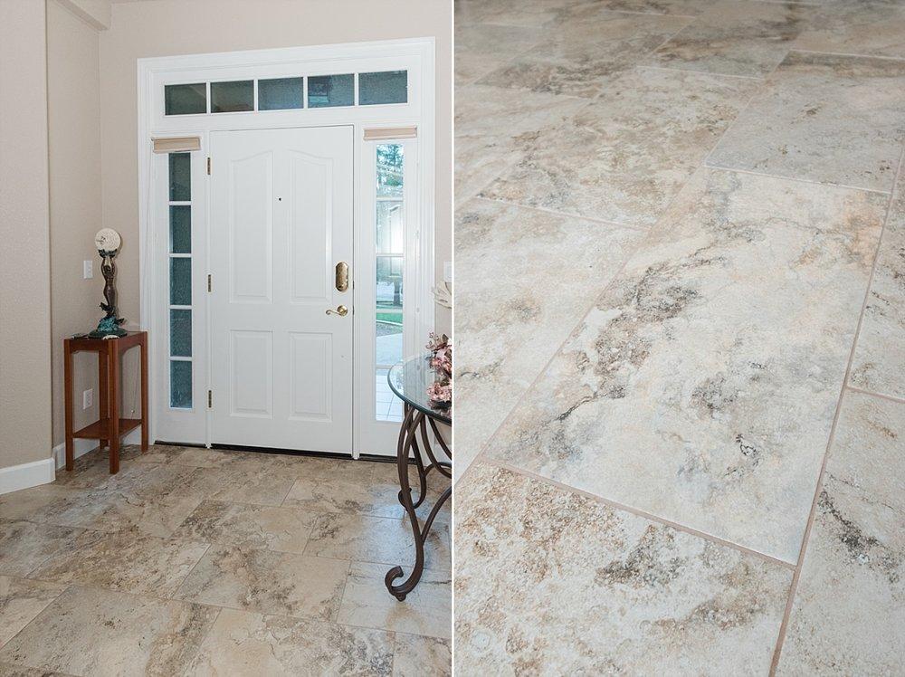 remodel kitchen bathroom granite tile ceramic designs northern california_0142.jpg