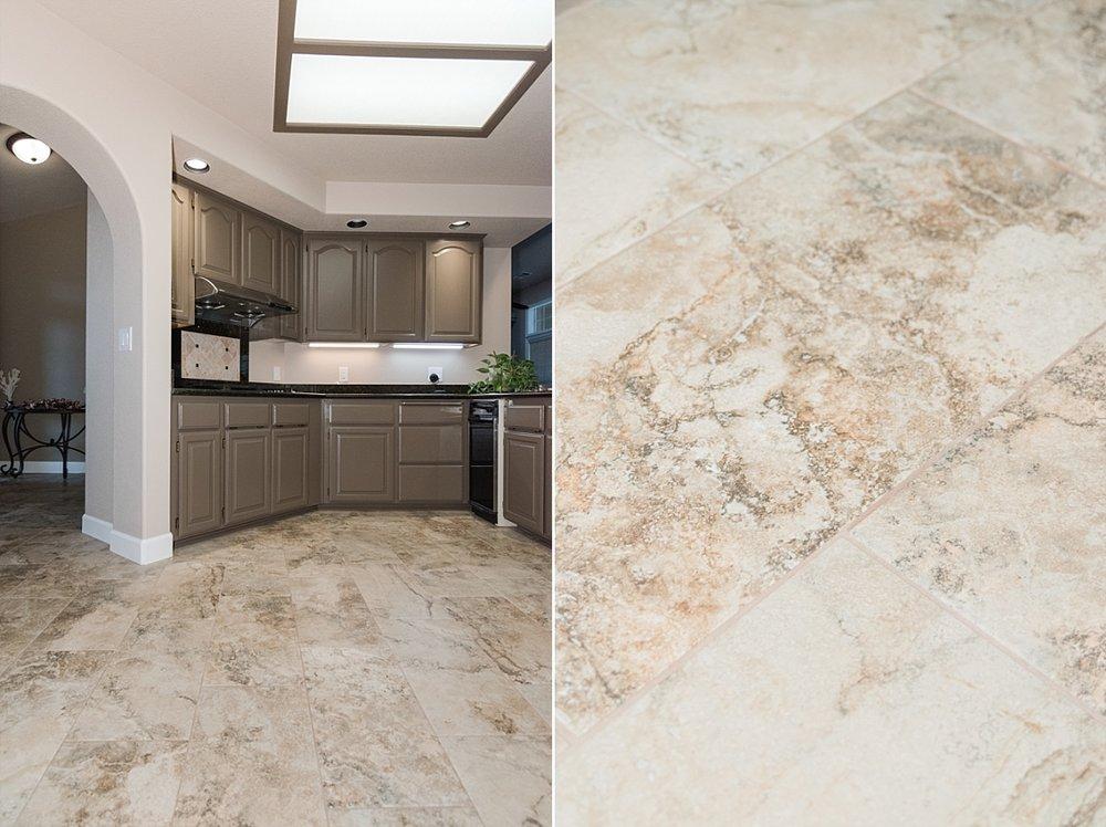 remodel kitchen bathroom granite tile ceramic designs northern california_0145.jpg