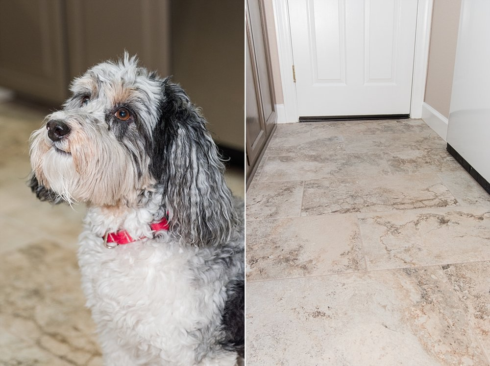 remodel kitchen bathroom granite tile ceramic designs northern california_0147.jpg