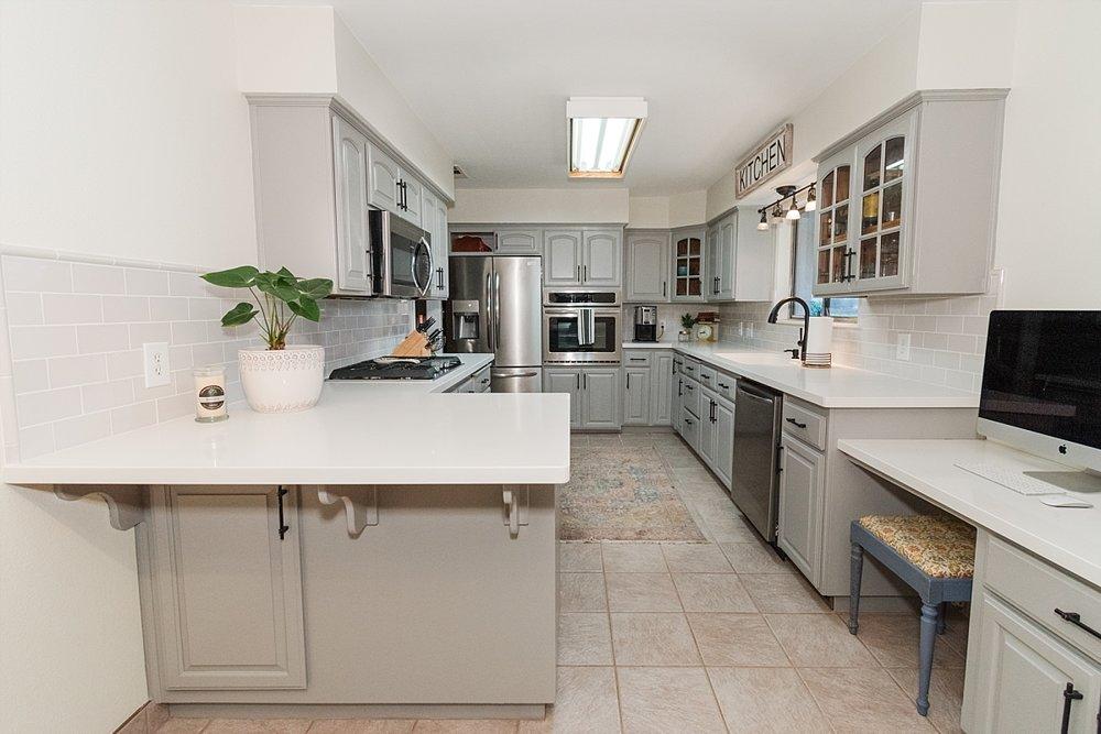 remodel kitchen bathroom granite tile ceramic designs northern california_0150.jpg