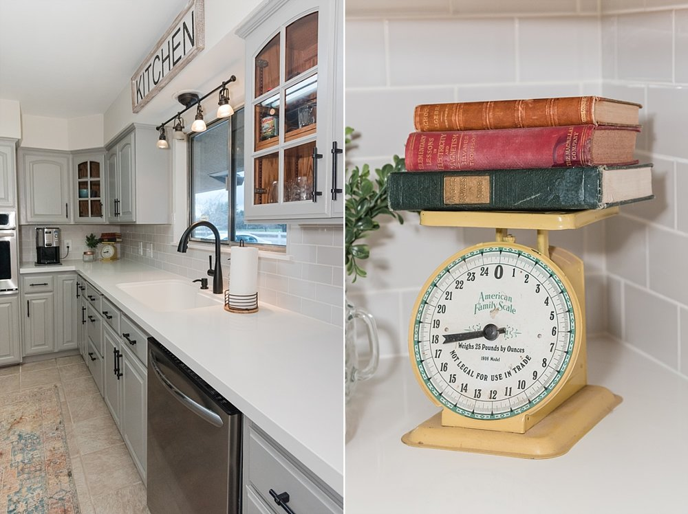 remodel kitchen bathroom granite tile ceramic designs northern california_0151.jpg