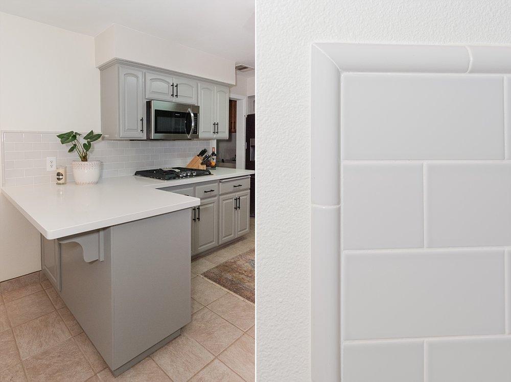 remodel kitchen bathroom granite tile ceramic designs northern california_0153.jpg