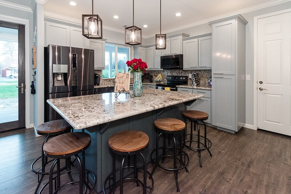 remodel kitchen bathroom granite tile ceramic designs northern california_0156.jpg