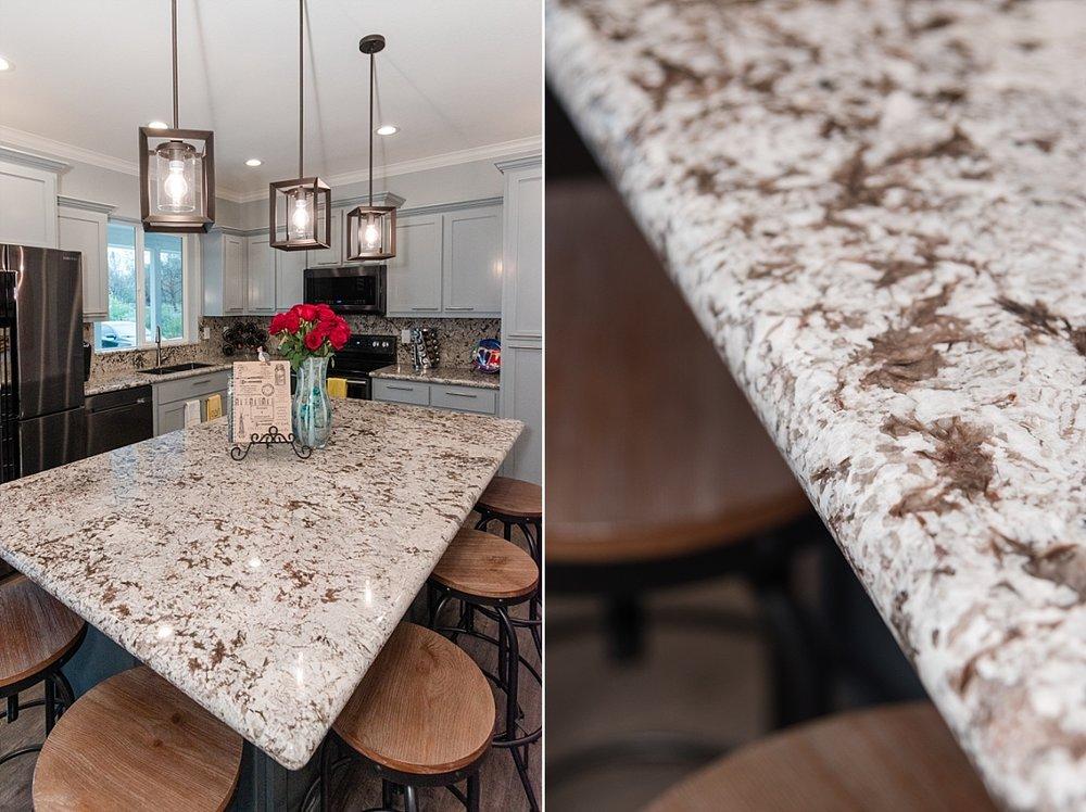 remodel kitchen bathroom granite tile ceramic designs northern california_0157.jpg