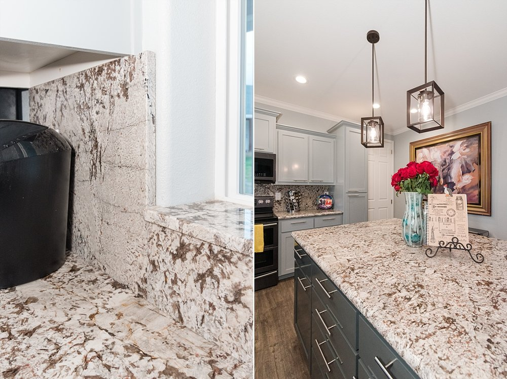 remodel kitchen bathroom granite tile ceramic designs northern california_0158.jpg