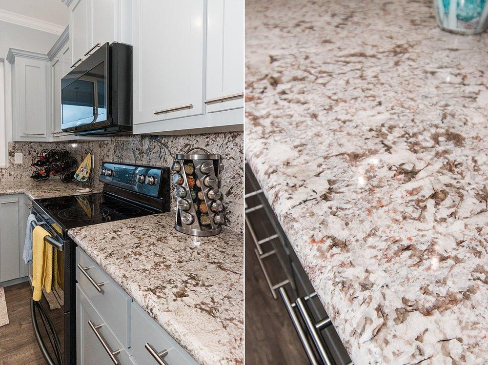 remodel kitchen bathroom granite tile ceramic designs northern california_0159.jpg