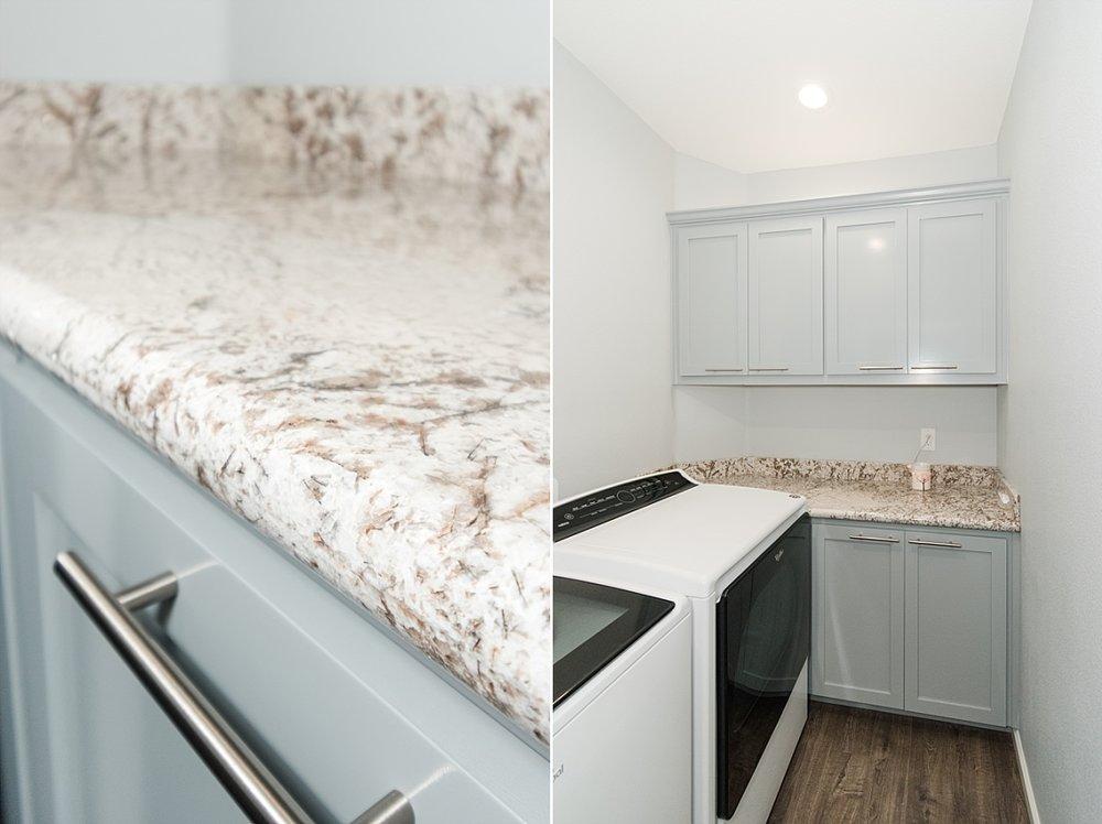 remodel kitchen bathroom granite tile ceramic designs northern california_0161.jpg