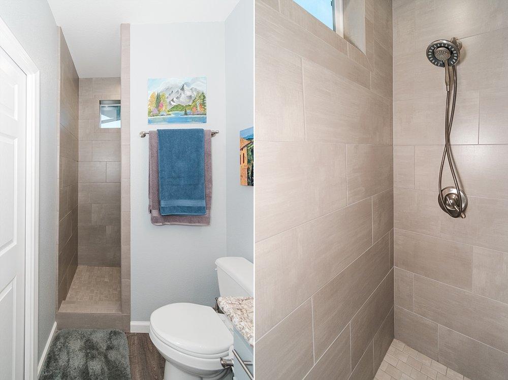 remodel kitchen bathroom granite tile ceramic designs northern california_0163.jpg