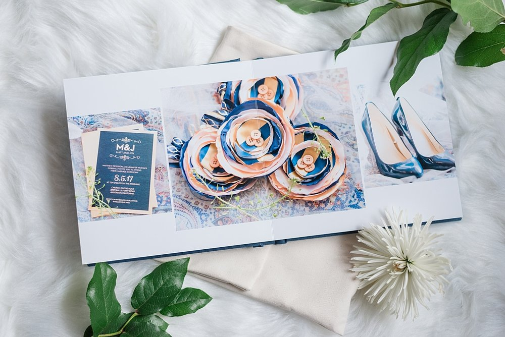 handmade handcrafted legacy heirloom albums with jen peterson photography_0170.jpg