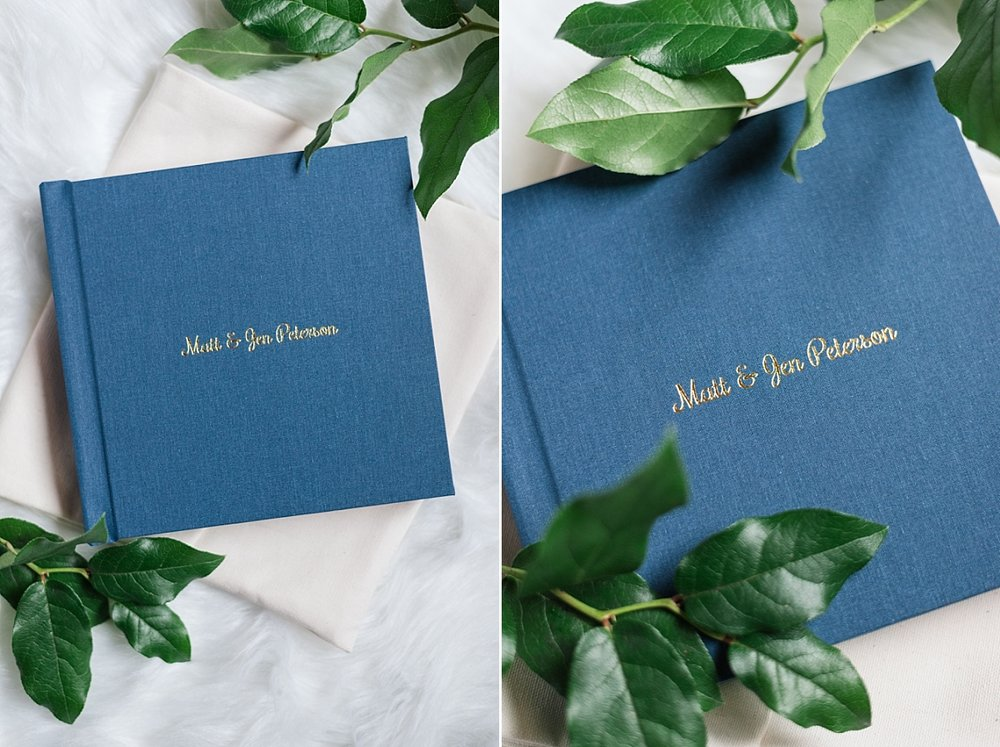 handmade handcrafted legacy heirloom albums with jen peterson photography_0171.jpg