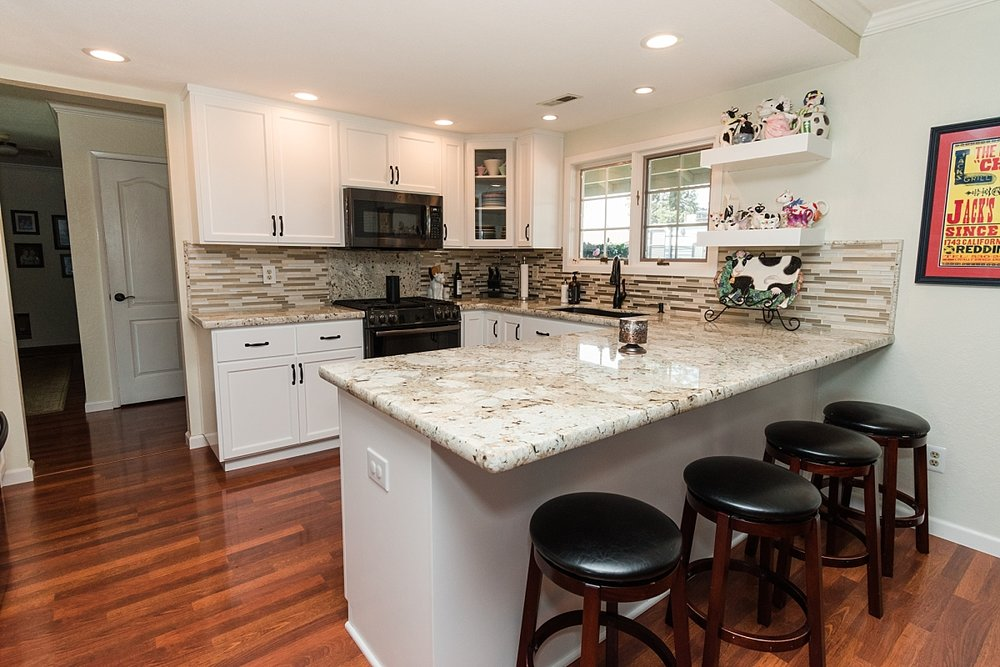 granite countertops with subway tile backsplash tile flooring modern ceramic designs_0186.jpg