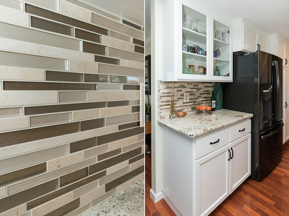granite countertops with subway tile backsplash tile flooring modern ceramic designs_0189.jpg