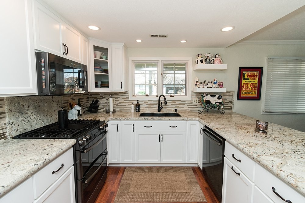 granite countertops with subway tile backsplash tile flooring modern ceramic designs_0190.jpg