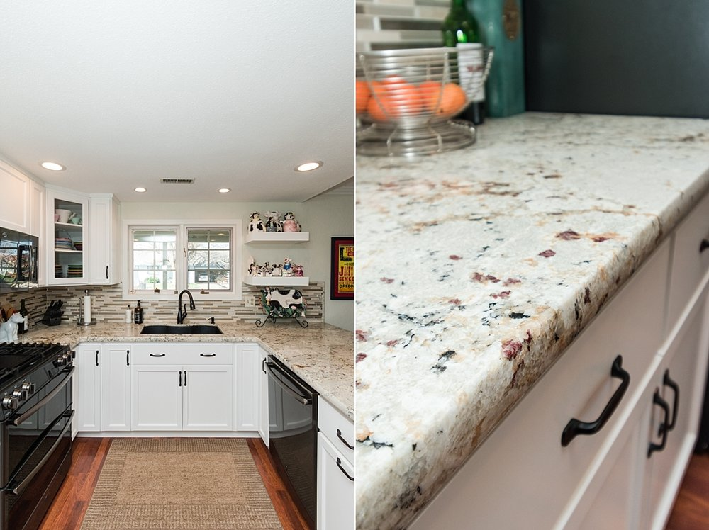 granite countertops with subway tile backsplash tile flooring modern ceramic designs_0192.jpg