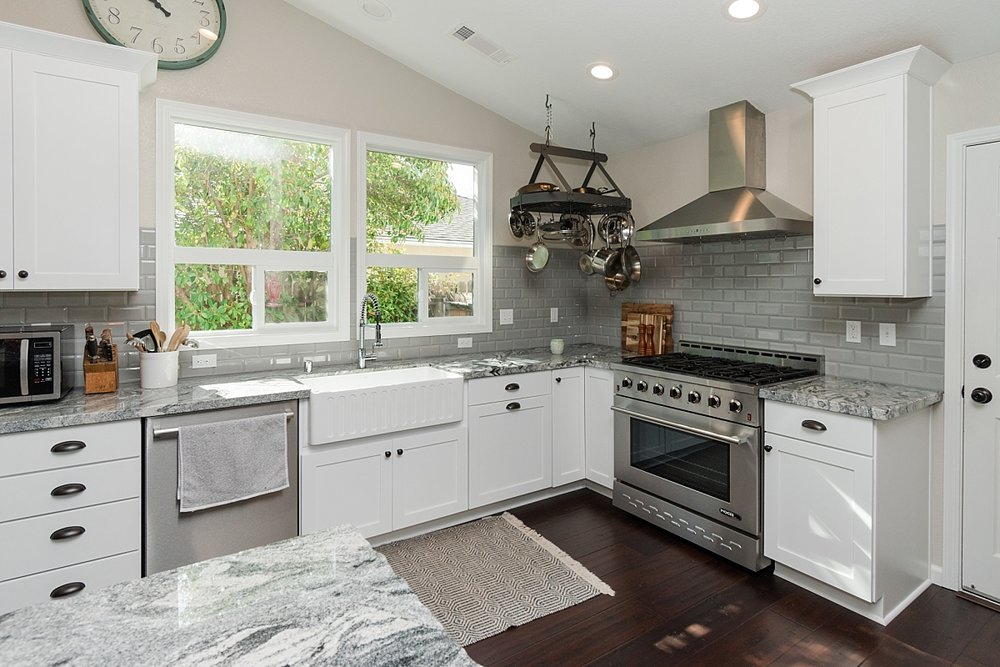 granite countertops with subway tile backsplash tile flooring modern ceramic designs_0193.jpg