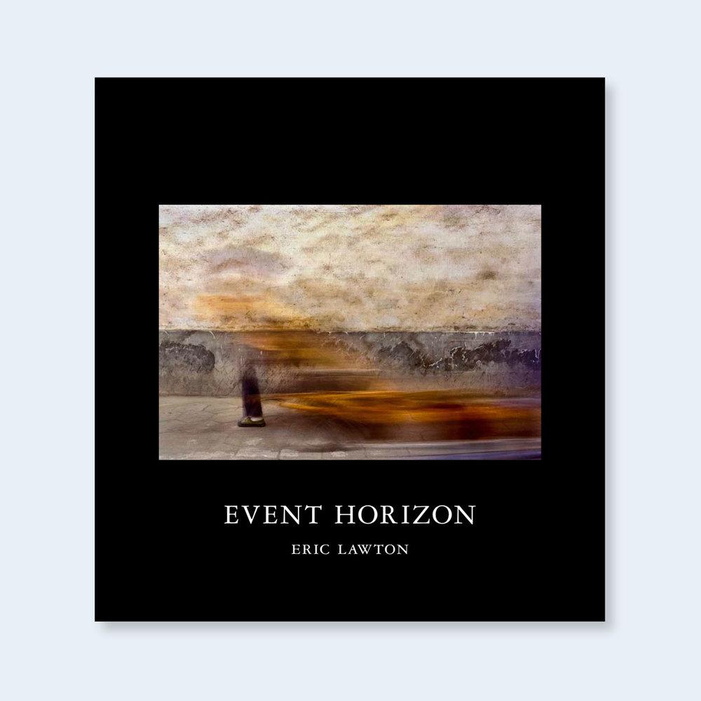 ERIC LAWTON |  Event Horizon  | Order >