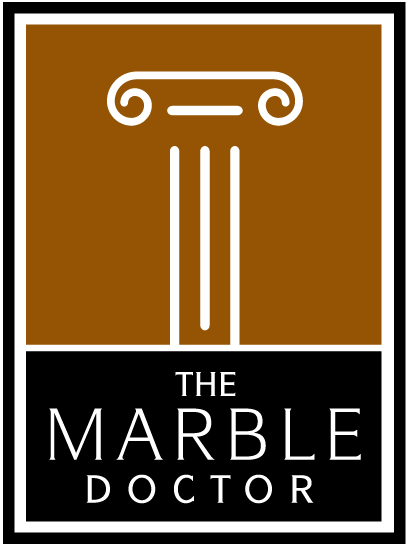 Marble Restoration, Refinishing, and Repair Contractor