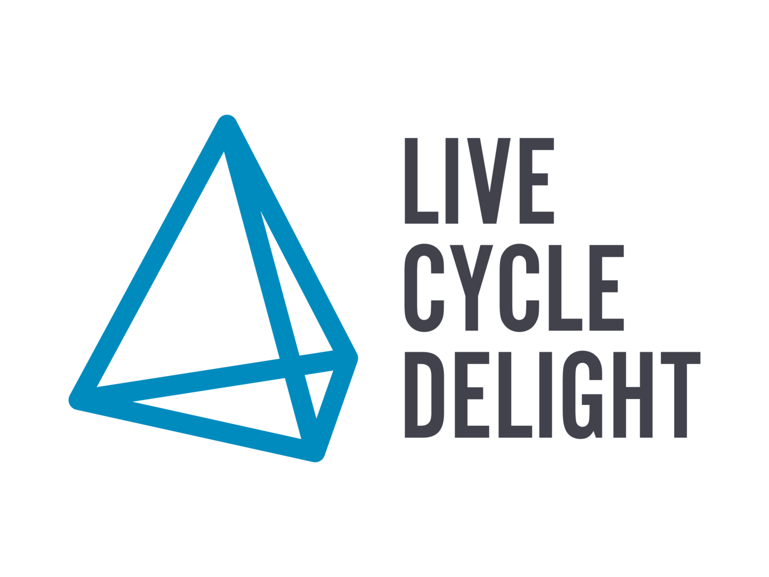 Live Cycle Delight