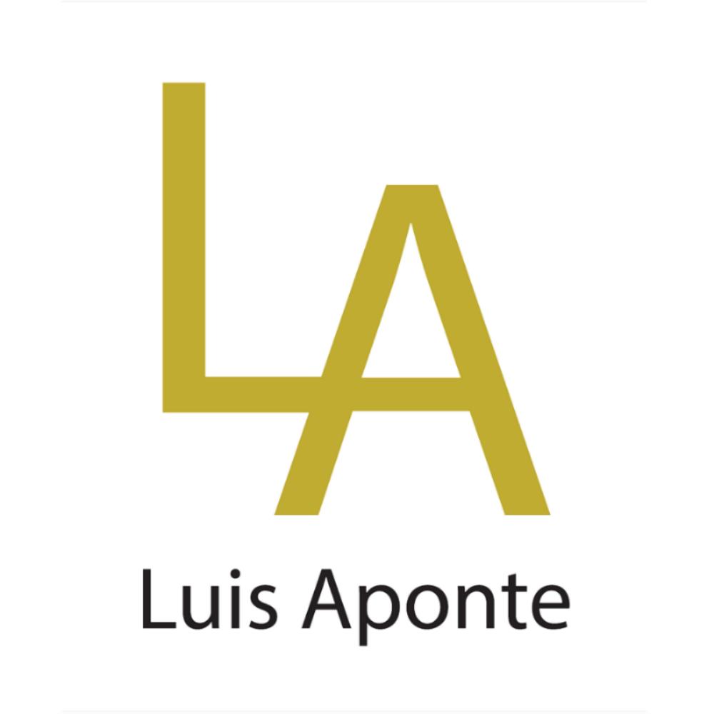Logo LA IG.png