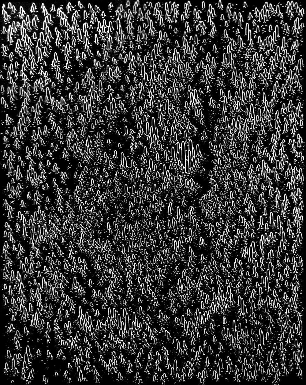 Peaks+and+Valleys.jpg