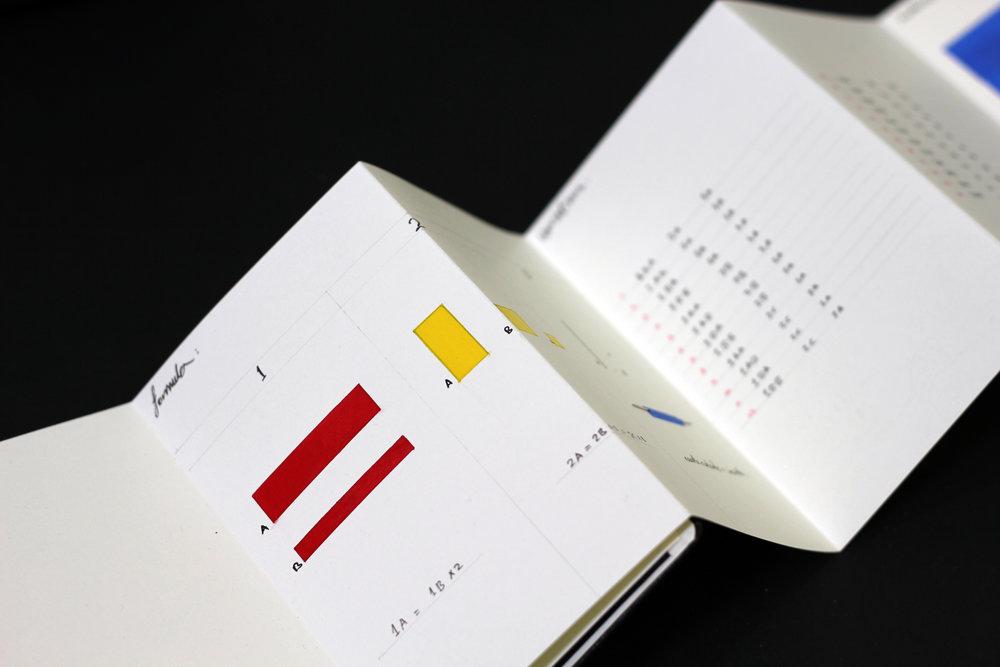 three- notebook 2.jpeg