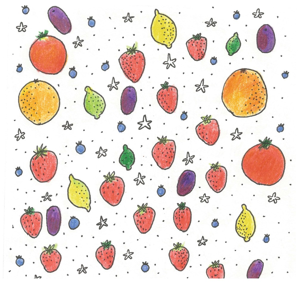 Fruit Patterns_Mixed_Jenny Cunningham_Quirklyn.jpg