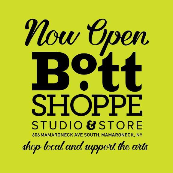 bott shoppe opening