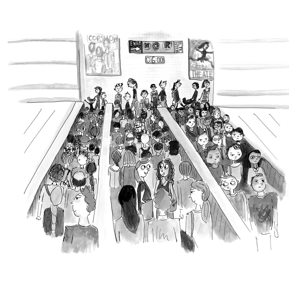 Finals Panel 1_0004s_0003_Rush Hour .jpg