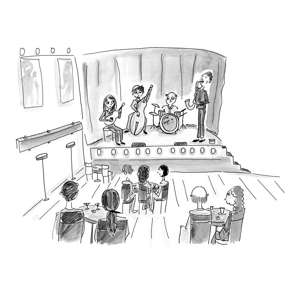 Finals Panel 1_0005s_0003_Jazz.jpg
