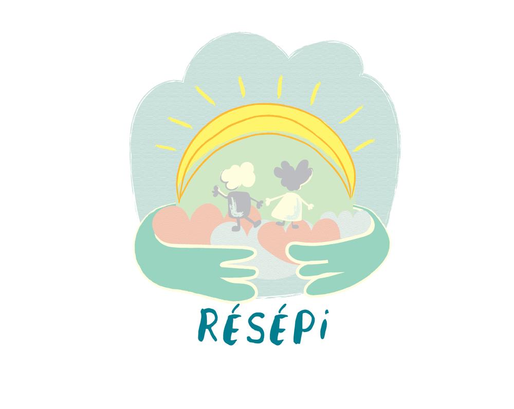 resepi.png