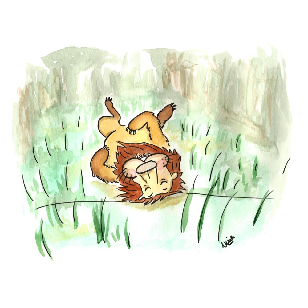 09. Lion.png