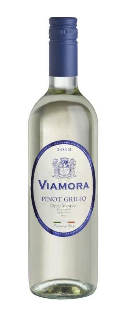 Viamora Pinot Grigio