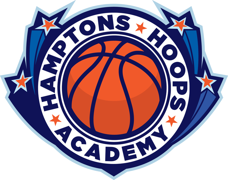 Hamptons Basketball Camps, Lessons, and Instruction