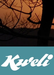 """Sererie""  (Short story) Kweli Journal"