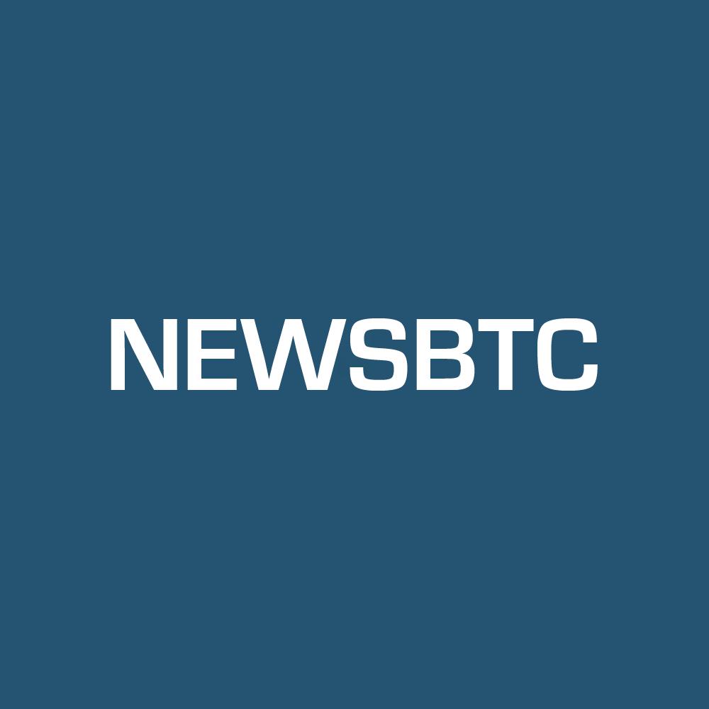 NEWSBTC-BACKGROUND-BLUE.png