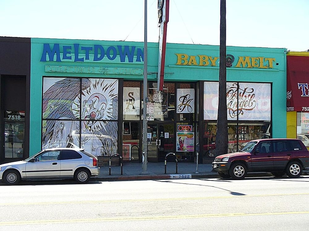 meltdown-comics-collectibles-los-angeles-ca.jpg
