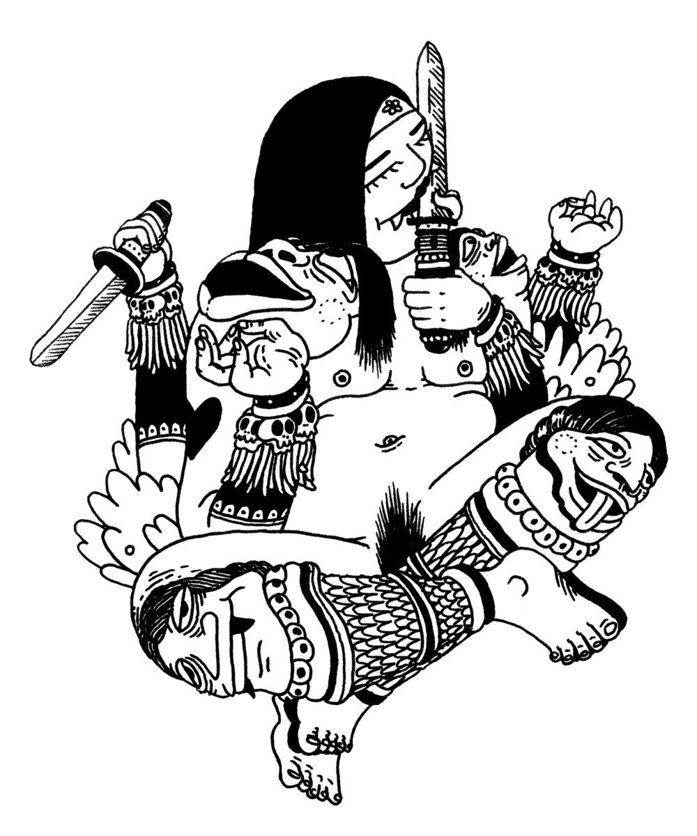 KnifeCleaning 2.jpg