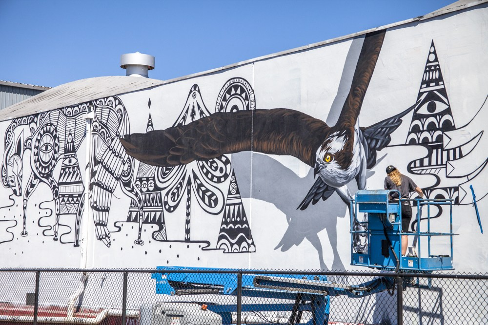 SODO-Track-Mural-Project_Day-4_wiseknave-23.jpg